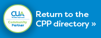 CPP Directory
