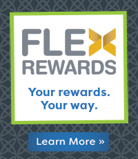 FlexRewardsLureNew