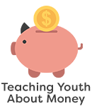 Teaching Youth About Money